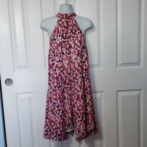 Tildon womens sexy dress size Medium new